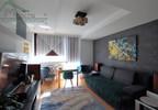 Mieszkanie na sprzedaż, Jaworzno, 46 m²   Morizon.pl   1613 nr7