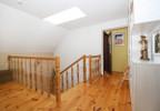 Dom na sprzedaż, Warszawa Bielany, 240 m²   Morizon.pl   7968 nr5