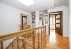 Dom na sprzedaż, Warszawa Bielany, 240 m²   Morizon.pl   7968 nr14