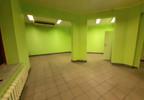 Lokal użytkowy do wynajęcia, Warszawa Włochy, 59 m² | Morizon.pl | 1132 nr3