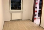 Kawalerka na sprzedaż, Warszawa Targówek, 39 m²   Morizon.pl   6034 nr5