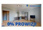 Morizon WP ogłoszenia | Mieszkanie na sprzedaż, Gliwice Trynek, 41 m² | 7887