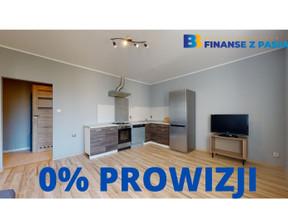 Mieszkanie na sprzedaż, Gliwice Trynek, 41 m²