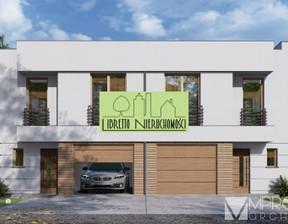Dom na sprzedaż, Grodzisk Mazowiecki, 117 m²
