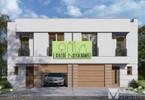 Morizon WP ogłoszenia | Dom na sprzedaż, Grodzisk Mazowiecki, 117 m² | 3921