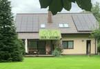 Morizon WP ogłoszenia   Dom na sprzedaż, Radziejowice, 220 m²   1384