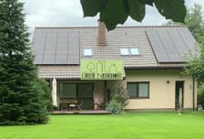 Dom na sprzedaż, Radziejowice, 168 m²