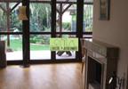 Dom na sprzedaż, Żółwin, 140 m²   Morizon.pl   9366 nr15