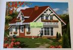 Morizon WP ogłoszenia | Dom na sprzedaż, Żółwin, 140 m² | 5326
