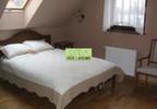Dom na sprzedaż, Żółwin, 140 m²   Morizon.pl   9366 nr16