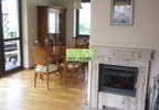 Dom na sprzedaż, Żółwin, 140 m²   Morizon.pl   9366 nr21