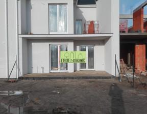 Dom na sprzedaż, Grodzisk Mazowiecki, 69 m²