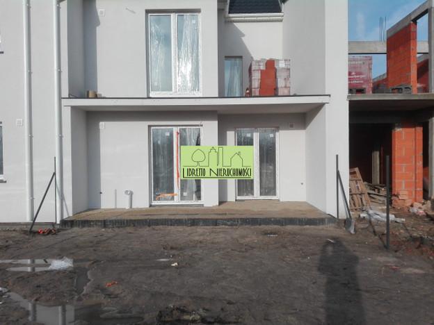 Morizon WP ogłoszenia | Dom na sprzedaż, Grodzisk Mazowiecki, 69 m² | 9686
