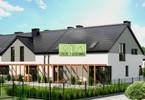 Morizon WP ogłoszenia | Dom na sprzedaż, Grodzisk Mazowiecki, 134 m² | 2264