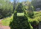 Dom na sprzedaż, Żółwin, 140 m²   Morizon.pl   9366 nr10