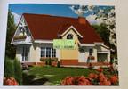 Dom na sprzedaż, Żółwin, 140 m²   Morizon.pl   9366 nr3