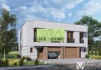 Dom na sprzedaż, Grodzisk Mazowiecki, 117 m² | Morizon.pl | 7961 nr3