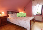Dom na sprzedaż, Żółwin, 140 m²   Morizon.pl   9366 nr22