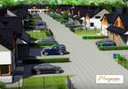 Dom na sprzedaż, Grodzisk Mazowiecki, 78 m² | Morizon.pl | 8178 nr6