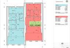 Dom na sprzedaż, Milanówek, 150 m²   Morizon.pl   6281 nr4