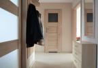 Mieszkanie na sprzedaż, Lublin, 48 m² | Morizon.pl | 4460 nr12