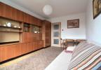 Mieszkanie na sprzedaż, Lublin, 48 m² | Morizon.pl | 4460 nr11