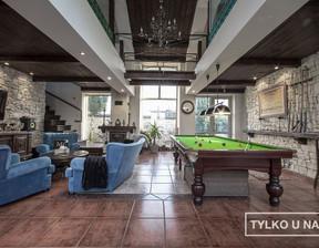 Dom na sprzedaż, Lublin Kośminek, 300 m²