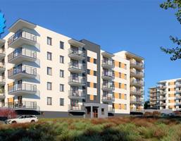 Morizon WP ogłoszenia | Mieszkanie na sprzedaż, Lublin Kwarcowa, 35 m² | 0434
