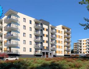 Mieszkanie na sprzedaż, Lublin Kwarcowa, 35 m²