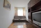 Mieszkanie na sprzedaż, Lublin, 48 m² | Morizon.pl | 4460 nr6