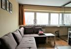 Morizon WP ogłoszenia | Mieszkanie na sprzedaż, Warszawa Bielany, 38 m² | 9440