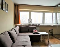Morizon WP ogłoszenia   Mieszkanie na sprzedaż, Warszawa Bielany, 38 m²   9440