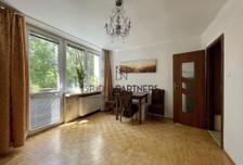 Mieszkanie na sprzedaż, Warszawa Służew, 47 m²