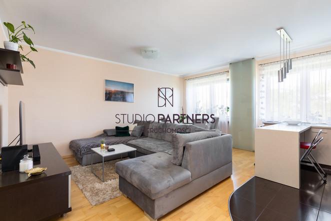 Morizon WP ogłoszenia | Mieszkanie na sprzedaż, Warszawa Włochy, 98 m² | 3512