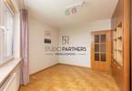 Morizon WP ogłoszenia   Mieszkanie na sprzedaż, Warszawa Białołęka, 63 m²   7679