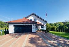 Dom na sprzedaż, Poznań Halszki, 380 m²