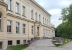 Lokal użytkowy na sprzedaż, Ostromecko Bydgoska, 3219 m² | Morizon.pl | 8266 nr19