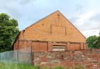 Lokal użytkowy na sprzedaż, Ostromecko Bydgoska, 3219 m² | Morizon.pl | 8266 nr6