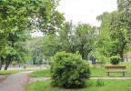 Lokal użytkowy na sprzedaż, Ostromecko Bydgoska, 3219 m² | Morizon.pl | 8266 nr15