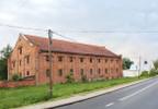 Lokal użytkowy na sprzedaż, Ostromecko Bydgoska, 3219 m² | Morizon.pl | 8266 nr8