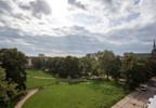 Mieszkanie na sprzedaż, Gdańsk Śródmieście, 60 m²   Morizon.pl   5684 nr5