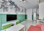 Mieszkanie na sprzedaż, Gdańsk Wyspa Spichrzów, 68 m²   Morizon.pl   4547 nr9