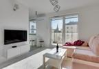 Mieszkanie na sprzedaż, Gdańsk Wyspa Spichrzów, 68 m² | Morizon.pl | 4547 nr2