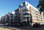 Mieszkanie na sprzedaż, Gdańsk Wyspa Spichrzów, 68 m²   Morizon.pl   4547 nr17