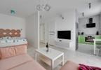 Mieszkanie na sprzedaż, Gdańsk Wyspa Spichrzów, 68 m² | Morizon.pl | 4547 nr5