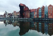 Mieszkanie na sprzedaż, Gdańsk Stare Miasto, 68 m²