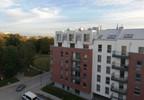 Mieszkanie na sprzedaż, Gdańsk Wyspa Spichrzów, 68 m² | Morizon.pl | 4547 nr18