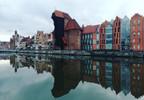 Mieszkanie na sprzedaż, Gdańsk Stare Miasto, 58 m² | Morizon.pl | 5638 nr2