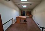 Biuro do wynajęcia, Poznań Stare Miasto, 175 m²   Morizon.pl   8611 nr7
