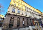 Biurowiec do wynajęcia, Poznań Stare Miasto, 1091 m² | Morizon.pl | 8556 nr10